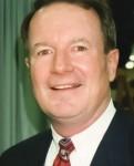 James Mylott