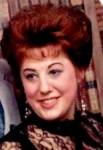 Margaret Bannon