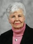 Helen Porter