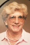 Dorothy Ruesch