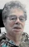 Joan Peck