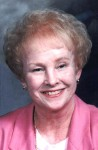Barbara Dorer