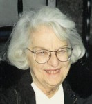Theresa Bodi