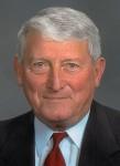 Raymond Schmidlin
