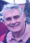 Robert Horton Sr.