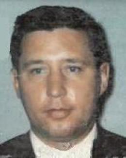 Joseph J. Dolejs Sr.