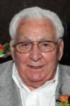 Theodore Poulos Sr.