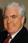Charles Tamoney