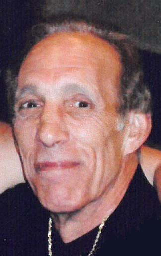 Michael J. Iorio