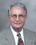 William Durfeld