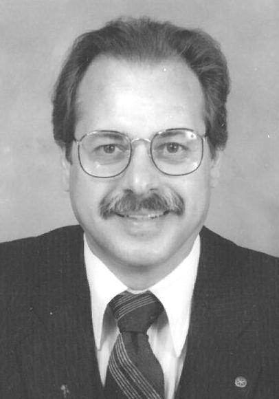 James G.  Kinkaid