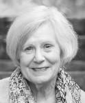 Annette Ashby