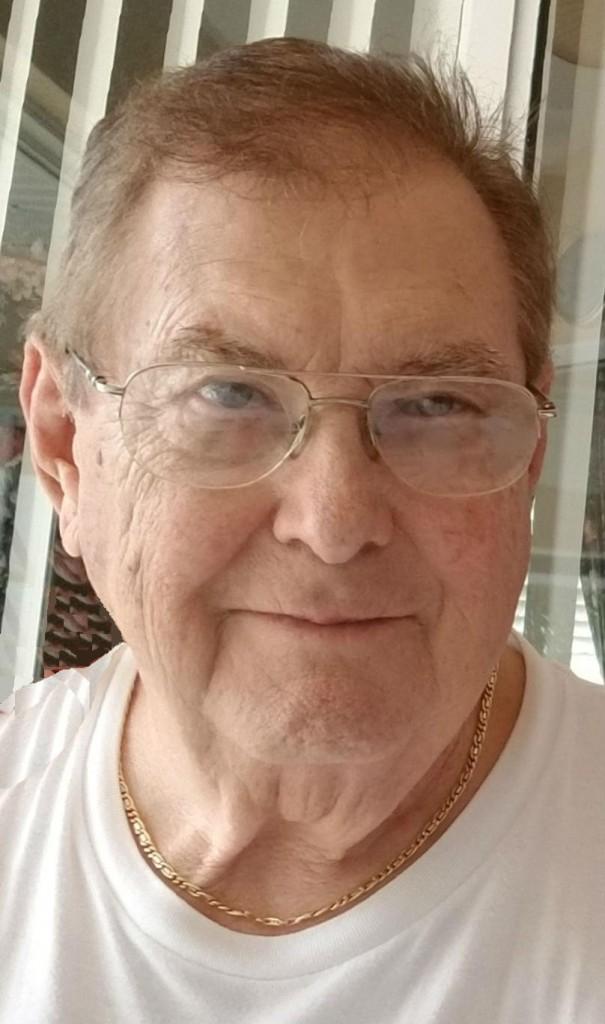 Robert J. Laverdiere