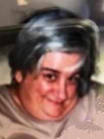 Ava L. Cassirer