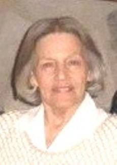 Mary Jane Sabatino