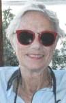 Gail Resch