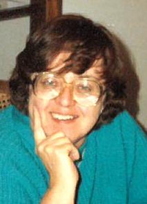 Mollie L. Passalacqua