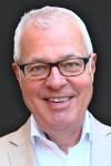 Dr. Robert Schneider