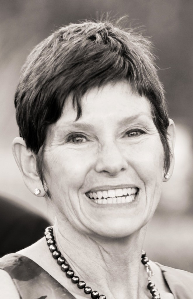 Joanne Scott Obituary, | South Euclid & Lyndhurst Ohio Funeral Homes ...