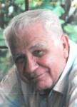 Guy Galardo
