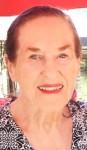 Phyllis Thompson