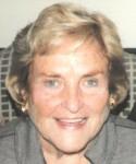 Patricia Snider