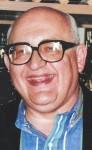 John Klimek, Ph.D.