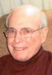Frank Jamieson