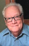 James Schoeffler
