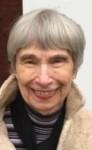 Mary Callahan