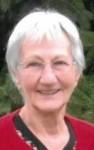 Dorothy Kitzmiller