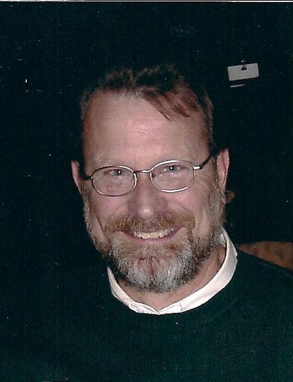 Thomas Patrick CAMPBELL