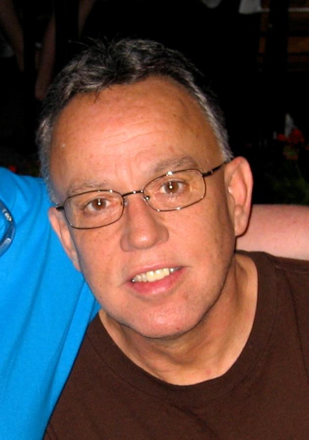 David Kaufeld Obituary Flint Mi Sharp Funeral Homes