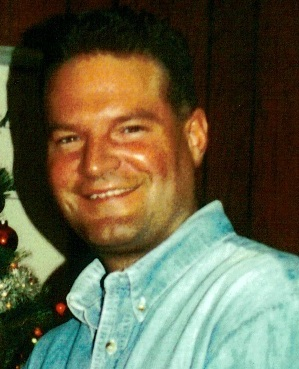 Kirk Joseph BEAUCHAMP