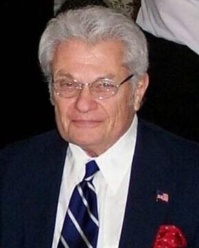 Philip Hynes WICKERSHAM