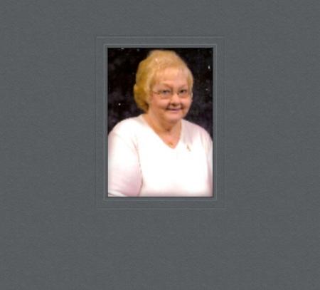 Elaine Marie JIPSON
