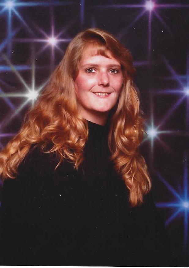 Tina Marie GRIMSLEY