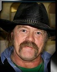 Byron Dale
