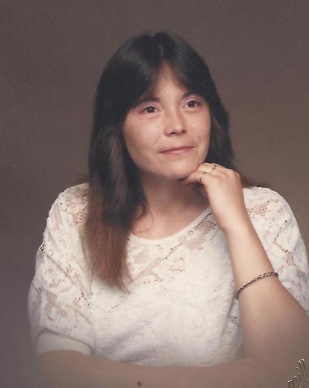 Donna Marie Clark