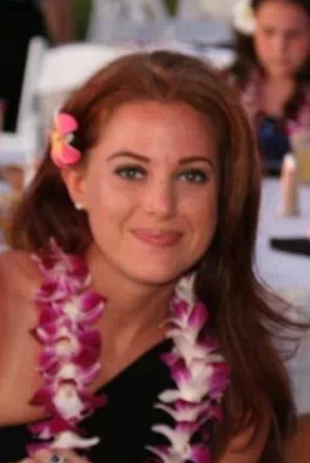 Jacqueline LEWIS Obituary, Grand Blanc, MI | Sharp Funeral ...