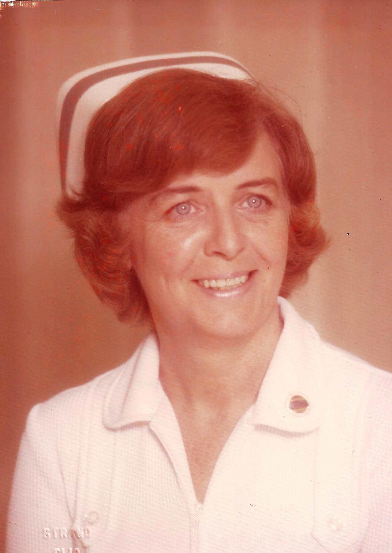 Barbara Saylor Obituary Flushing Mi Sharp Funeral