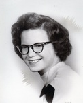 Roberta RAINBOLT
