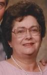 Maureen GEORGE
