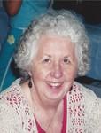 Margaret GEARHART
