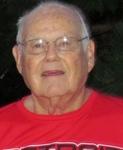 Robert McCLELLAND