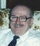Robert LANNING
