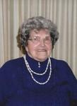 Margaret TRYLES
