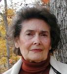 Joanne PICKENS