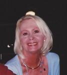 Kathleen  HUIGE