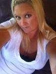 Christina COUNTS